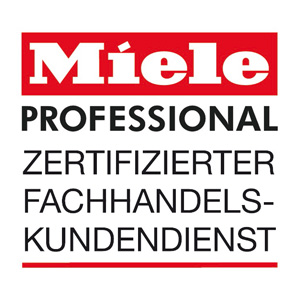 elektro scheldt miele partner premium classic miele professional elektro scheldt. Black Bedroom Furniture Sets. Home Design Ideas