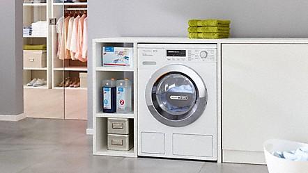 Miele waschen trocknen und bügeln elektro scheldt
