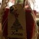 Weihnachten 2019 - Happy XMas