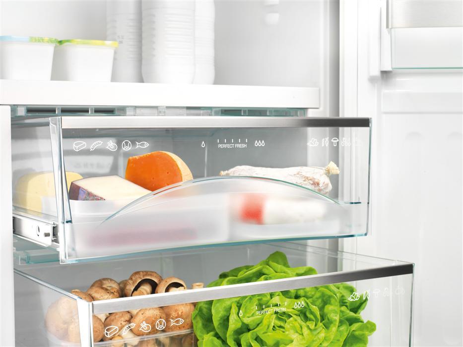 Miele Kühlschränke und Gefrierschränke - Elektro Scheldt