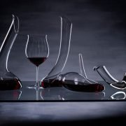 Riedel Decanter Group