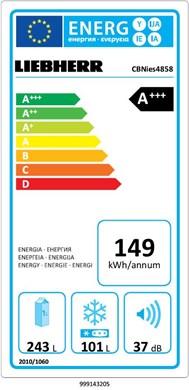 Energielabel_CBNies4858
