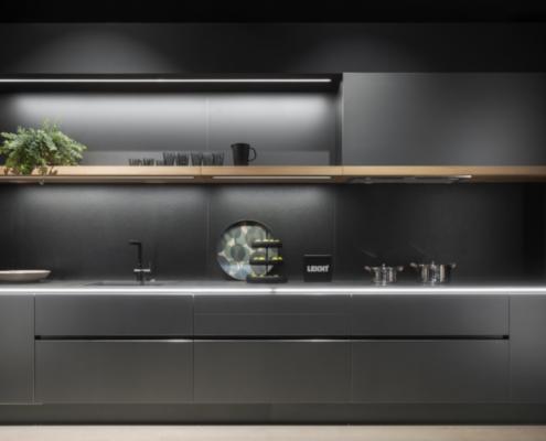 Leicht Küchen 2020