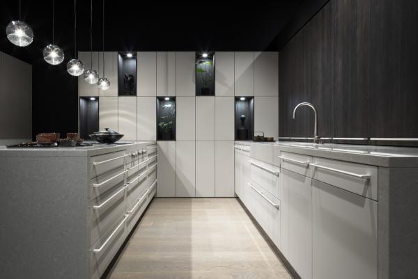 Leicht Küchen 2020_1