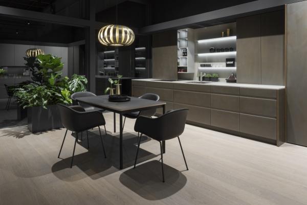 Leicht Küchen 2020_2