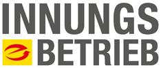 Logo Innungsbetrieb E-Handwerk