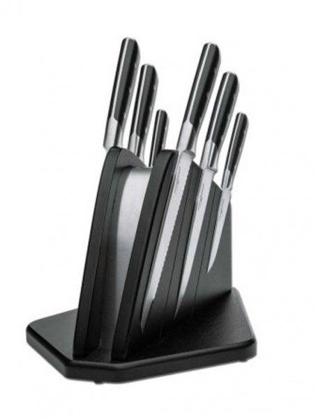 Messer zum Grillen - Böker Forge Messerset