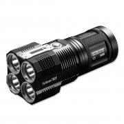 Nitecore LED Taschenlampen TM28