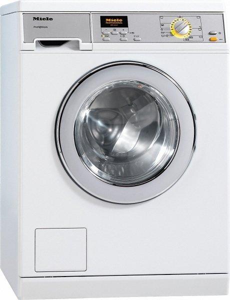 Profi@work Waschmaschine 10908980