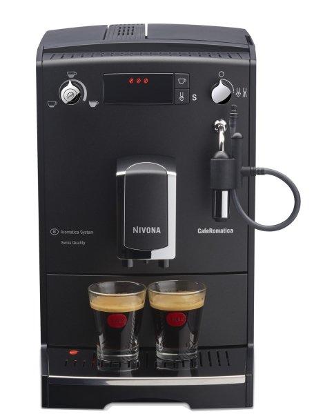 NIVONA CafeRomatica 520 300500520