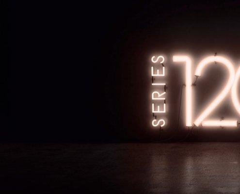 Miele Series 120
