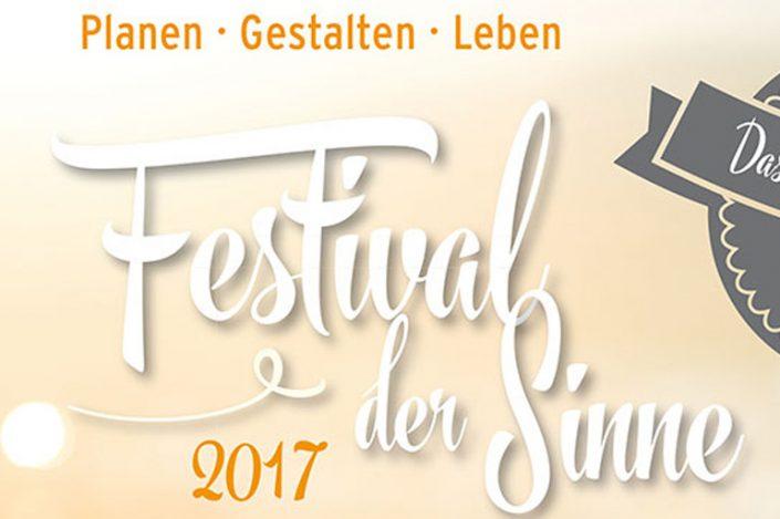 Festival d. Sinne 2017 Rösrath