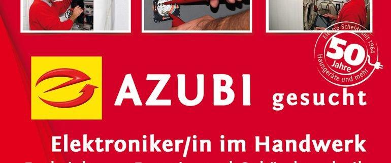 azubi-gesucht-teaser