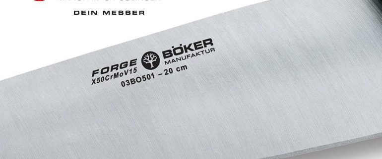 boeker-forge-detail