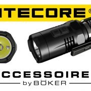 boeker-nitecore-accessoires