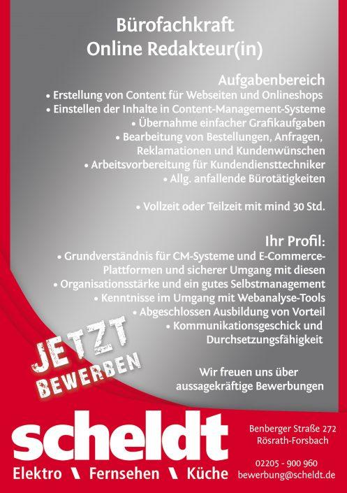 buerofachkraft-online-redakteur-in-12-2017