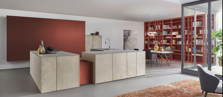 Küche Archive - Elektro Scheldt