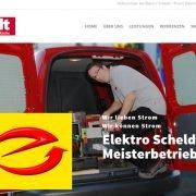 elektro-scheldt-regio-teaser-001