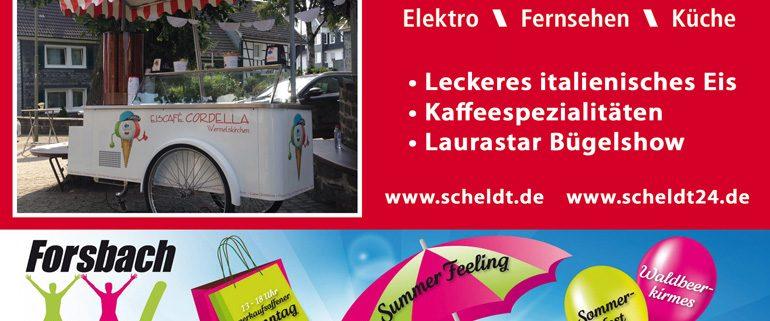 forsbach-xxl-elektro-scheldt-2016-teaser