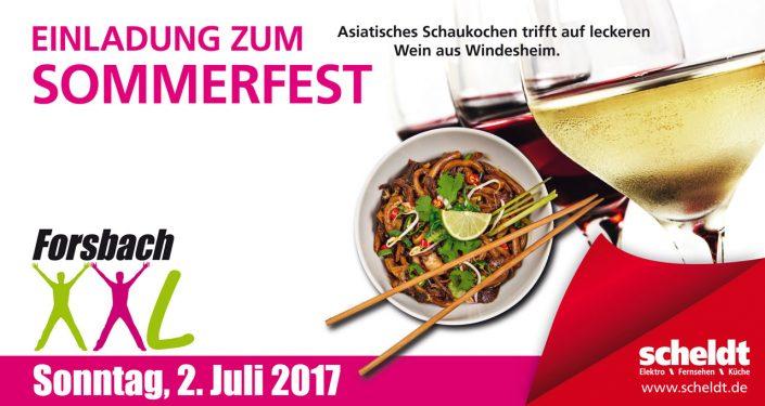 forsbach-xxl-sommerfest-2017