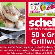 forsbach-xxl-wurst-scheldt-knuettgen-teaser