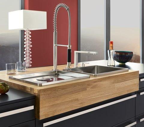k chen elektro scheldt. Black Bedroom Furniture Sets. Home Design Ideas