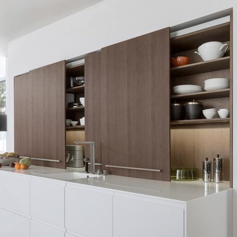 Leicht Küchen 004