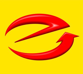 Logo Elektroinnung - Mitglied Elektro Scheldt