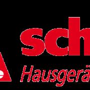 Elektro Scheldt Logo 2014