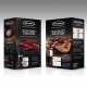 Microplane Gourmet Spice Set & Chili Set