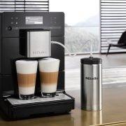 Miele CM5 Kaffeevollautomaten