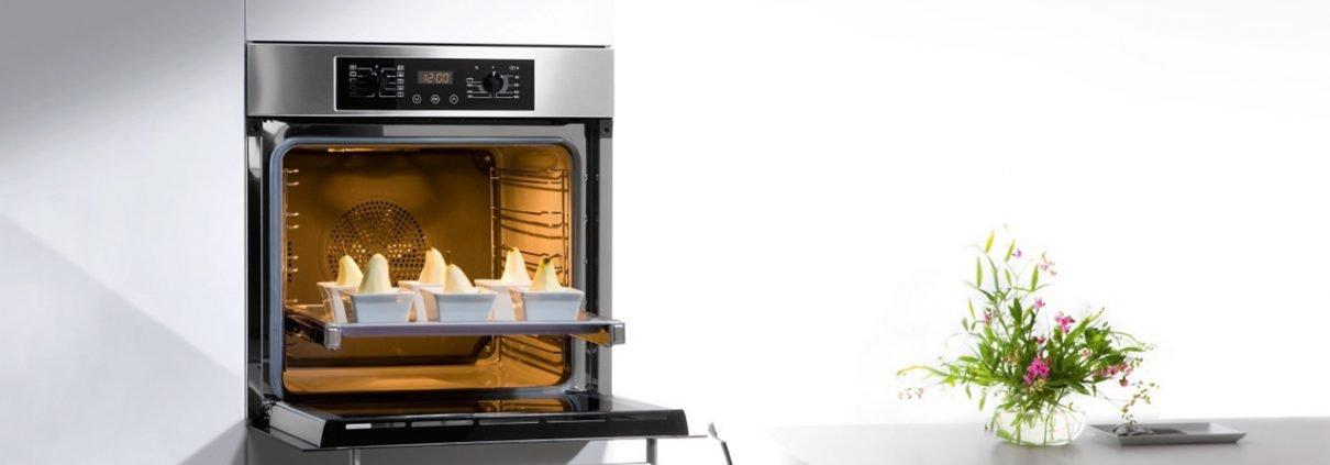 elektro scheldt miele partner premium classic miele. Black Bedroom Furniture Sets. Home Design Ideas