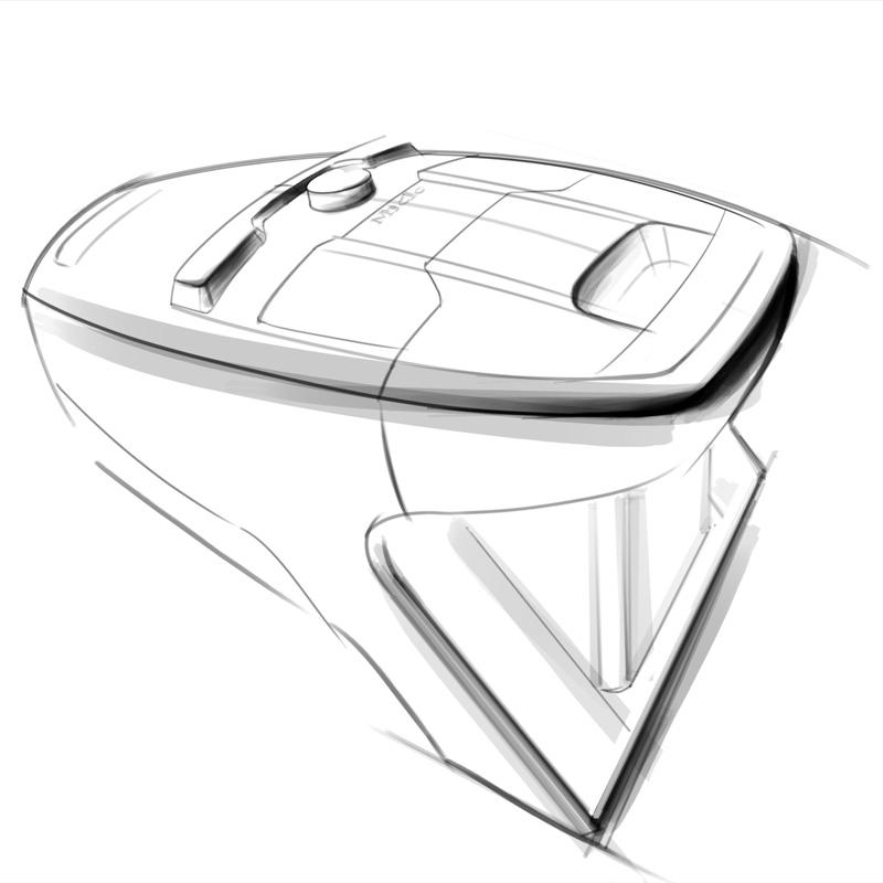 beutelloser staubsauger archive elektro scheldt. Black Bedroom Furniture Sets. Home Design Ideas