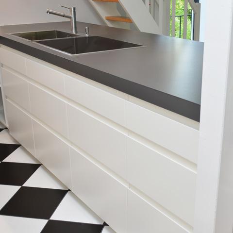 k che archive elektro scheldt. Black Bedroom Furniture Sets. Home Design Ideas