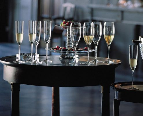 Riedel Sommeliers Group 4400 Ambiente