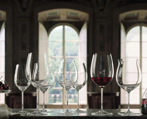 Riedel Sommeliers 4400 Red Wine