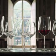 Riedel Sommeliers Group Red Wine