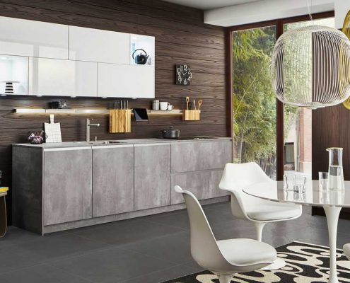 scheldt elektro fernsehen k che elektro scheldt. Black Bedroom Furniture Sets. Home Design Ideas