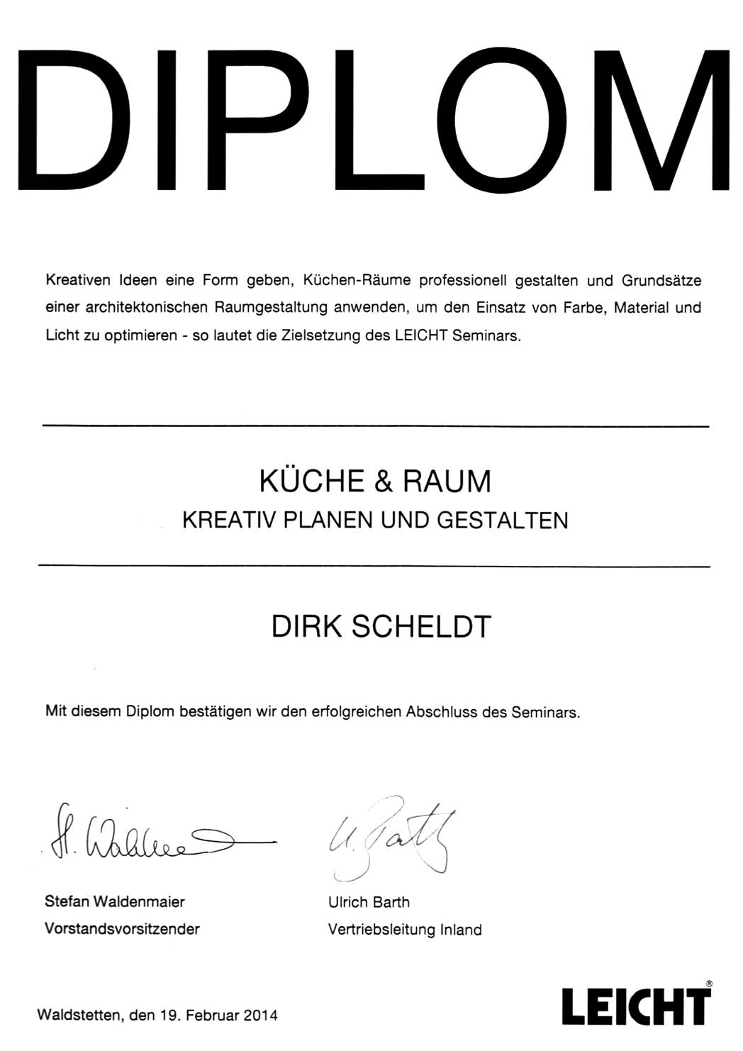 Leicht Küchen Archive - Elektro Scheldt