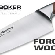 boeker-forge-wood